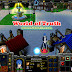 World of Truth 1.1