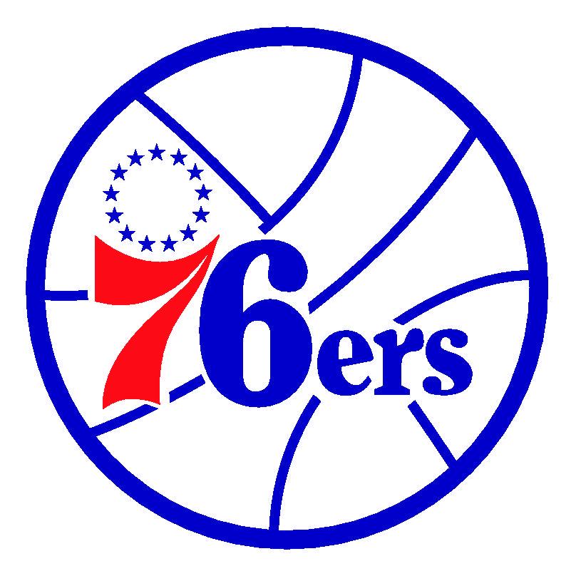 philadelphia%252076ers%2520logo Últimas noticias y rumores del Mercado NBA