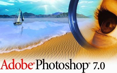 Adobe Photoshop 7.0 Free Download Full Version With Serial ...