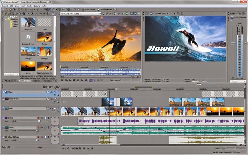 http://4.bp.blogspot.com/-GoWLuUJnBjI/U3rqVhaTZjI/AAAAAAAAAH0/R9PP5o49B18/s1600/Sony-Vegas-Movie-Studio-HD-Platinum-10-Suite.jpg