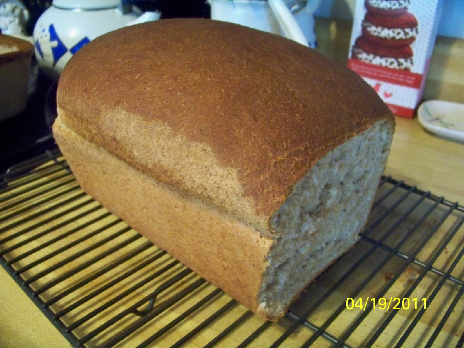 no knead bread long loaf mom s dish super simple homemade bread ...