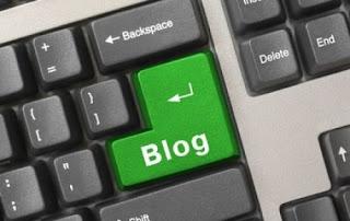 Blogger Seo - Blogger Güncel Olmanın Avantajları