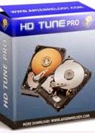 Cara Melakukan Pemeriksaan Hard Disk Pada Komputer