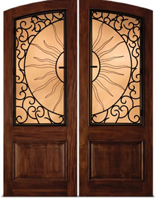 Doors gallery luxurious with double entry doors for Home double entry doors