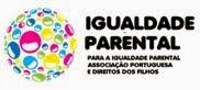 Igualdade Parental - PT