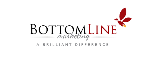 BottomLine Marketing