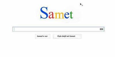 dogru_mu_samet