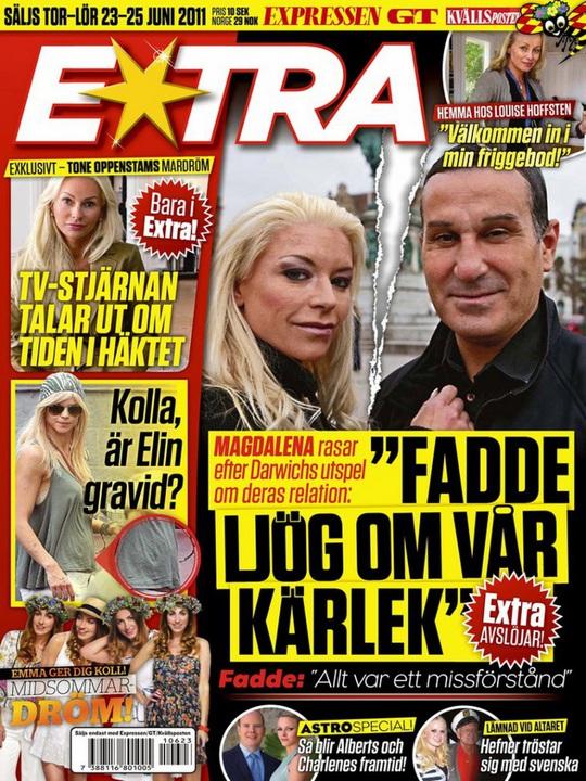 callgirls stockholm lesbisk dejting