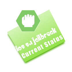 iOS 5.1 Jailbreak Current Status for The New iPad , Apple TV 3