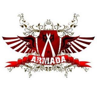 Download Lagu Armada - Hargai Aku