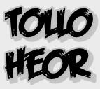 tollo-heor