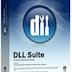 DLL Suite 2013.0.0.2054 (DLL 檔修復工具) 綠色版