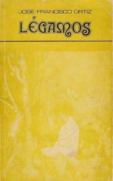 Légamos (1985)