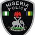 EXTRA-JUDICIAL KILLINGS: Nigerian Police Detain ASP, 6 Corporals
