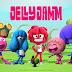 Jelly Jamm - Jardinero al Instante