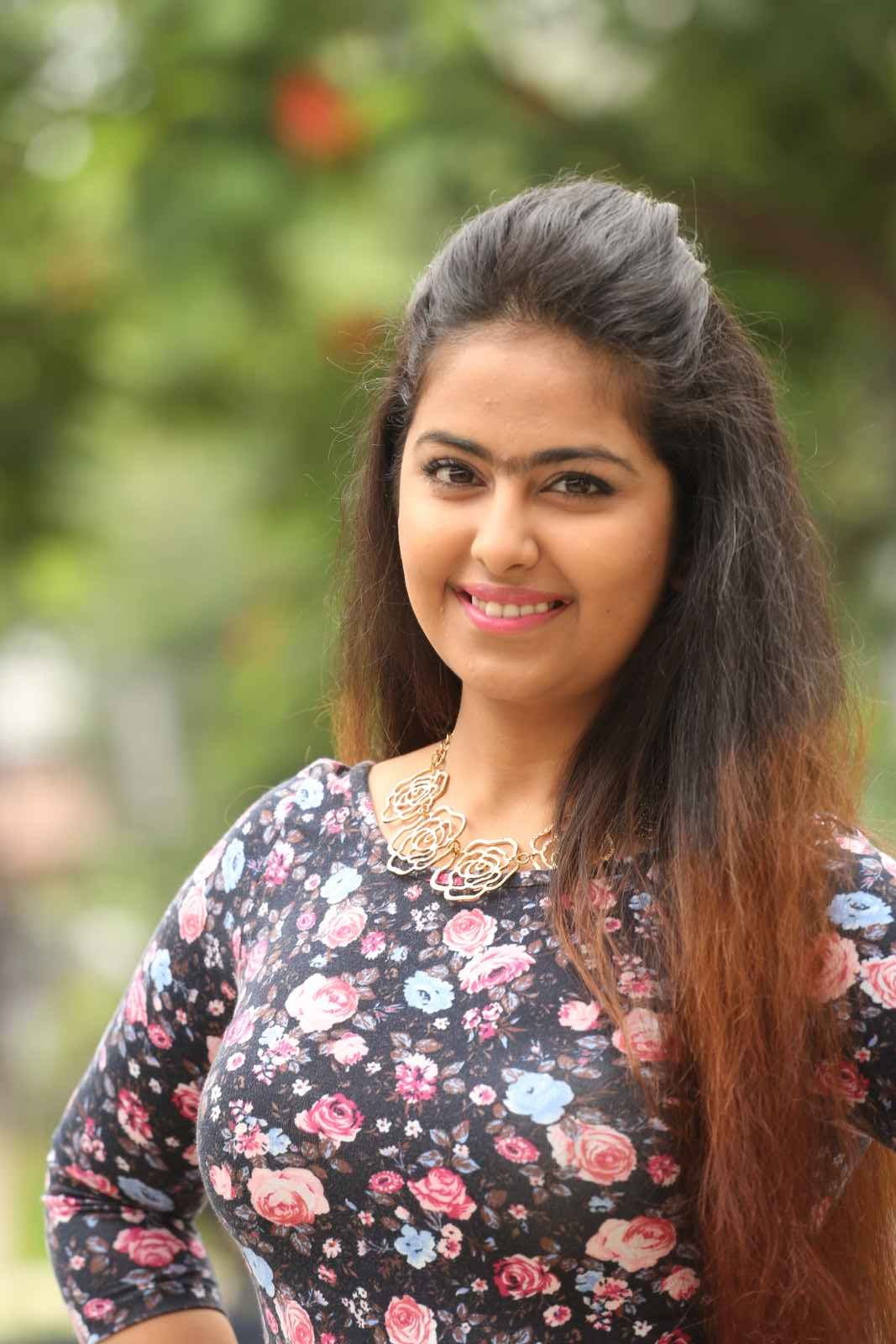 Avika Gor Latest HD Stills at Cinema Choopistha Mava ...