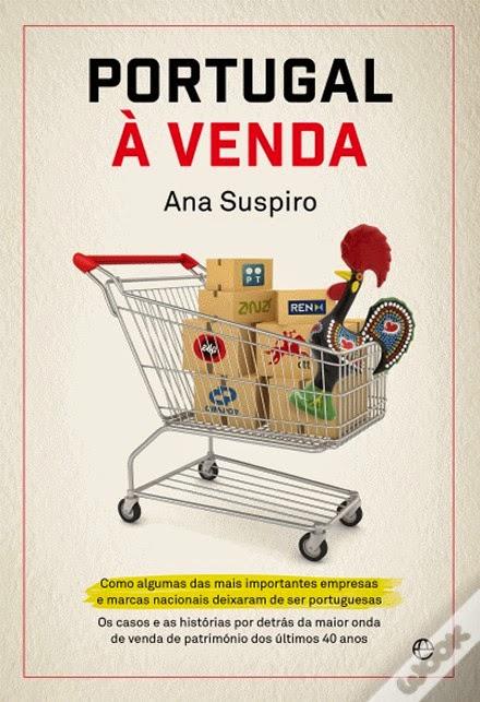 http://www.wook.pt/ficha/portugal-a-venda/a/id/16286147?a_aid=54ddff03dd32b