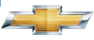 chevrolet lanos car 2013 logo - صور شعار سيارة شيفروليه لانوس 2013