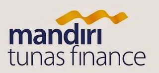 Loker Bank Mandiri Finance Kediri April 2014