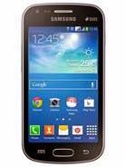 Harga Samsung Galaxy S Duos 2