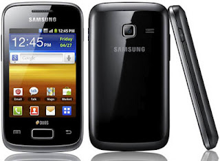 ... /EhOy7d7lX60/s1600/Root+&+Unroot+Samsung+Galaxy+Y+Duos+GT-S6102.jpg