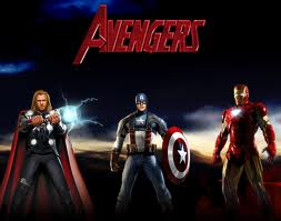 Avengers-movie-images-4