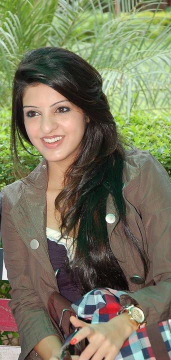 amrita prakash biography