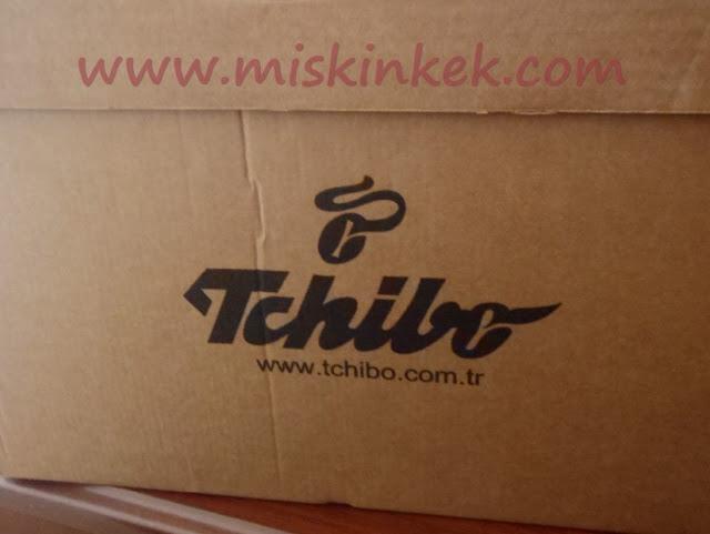tchibo-online-alisverisim
