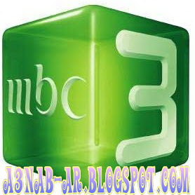 ... http tv net co channels frequency channels frequency 2 2 html