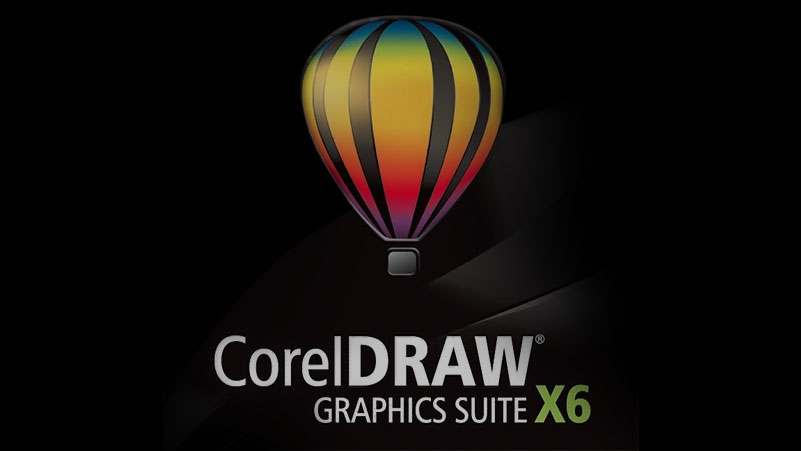 Free Download Corel Draw X6 full version