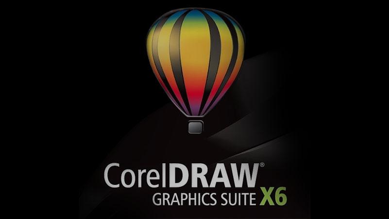 CorelDraw Graphics Suite 2018 Free Download Full Version