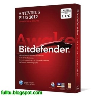 BitDefender Crack 2012 Download Free all a Anti Virus about crack software.