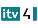 ITV 4 TV