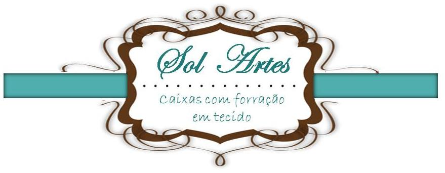 Sol Artes