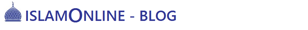 Islam Online - Blog