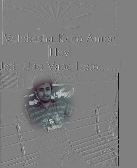 Kokso Valnot : Myself Learning ooooooo ooo ooo ooo