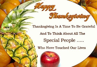 thanksgiving images for whatsapp sharing