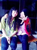 friend..