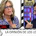 La actitud de J.J Vázquez no gusta a los lectores de 'ElTelevisero.com'