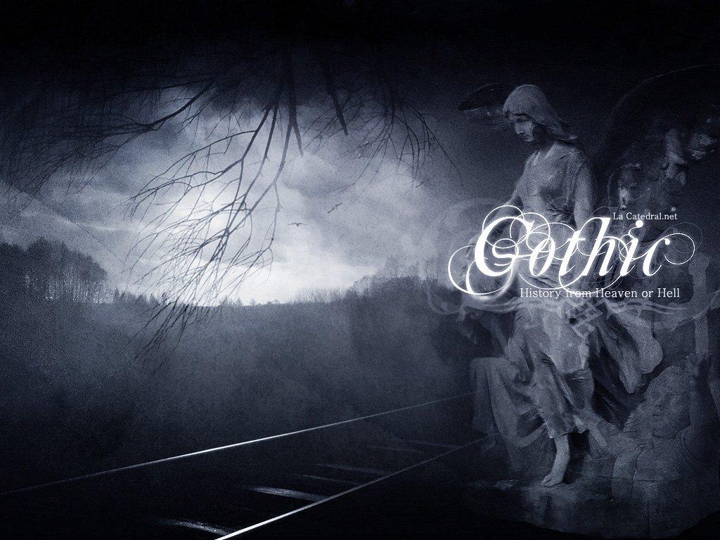 http://4.bp.blogspot.com/-Gp-U_oN57nc/Tcf85hwatWI/AAAAAAAACn8/ER8pHersVTg/s1600/gothic-wallpaper.jpg