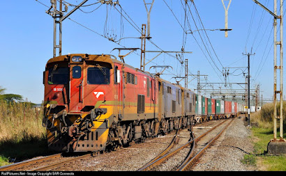 RailPictures.Net (547)