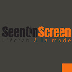 SeenOnScreen