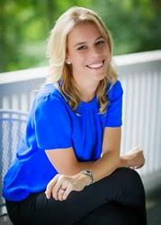 Allison Pataki