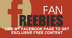 Facebook Freebies