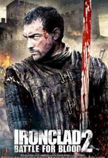 watch IRONCLAD BATTLE FOR BLOOD 2014 movie stream watch movies online free streaming full movie streams