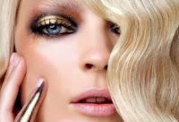 Gestalten Sie aus Ihren Make-up Fehlern einen neuen Look