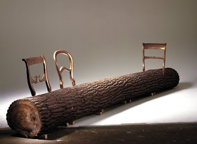 Creative Benches and Cool Bench Designs (21) 16