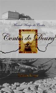 Contos do Douro