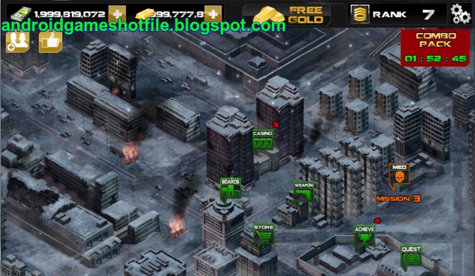 Image Result For Game Mod Online Apka