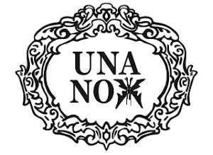 Una Nox